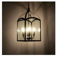 online get cheap vintage industrial lights aliexpress com