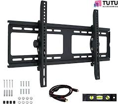 70 inch tv black friday 2017 best 25 32 inch tv bracket ideas on pinterest 32 inch tv stand