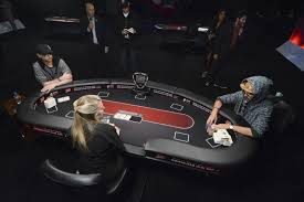 What Is A Big Blind In Poker Championship Hands 213 216 Seminole Hard Rock Hollywood Poker