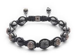 shamballa bracelet price images 10mm braided bracelet shamballa jewels jpg