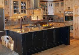 extraordinary where to buy free standing kitchen cabinets tags full size of kitchen painting your kitchen cabinets awesome painting your kitchen cabinets painted kitchen