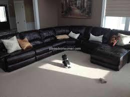Bobs Furniture Sofa Bed Mattress by Bobs Discount Furniture Don U0027t Buy From Bob U0027s Discount Furniture
