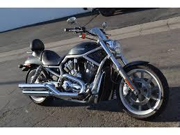 harley davidson v rod in california for sale used motorcycles