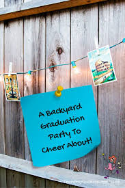 373 best event planning blogs the party goddess images on