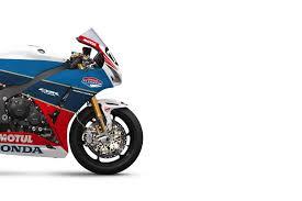 honda fireblade 600rr expectations for the 2017 honda superbike