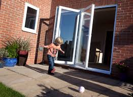 6 Foot Patio Doors Spiker Windows Makes Your Property As Stylish Practical