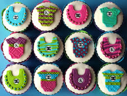 edible cake decorations fashioned favorite in cupcake decorations all in home decor