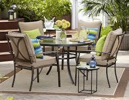 Garden Oasis Patio Chairs by Garden Oasis Patio Furniture Best Garden Oasis Patio Furniture
