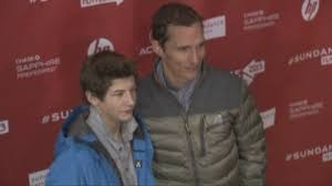 Sofa King Snl by Matthew Mcconaughey On Lance Armstrong Actor Reveals He Was U0027mad