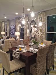 Mattamy Homes Design Center Jacksonville Florida by Cypress Trails Is Newest Nocatee Real Estate
