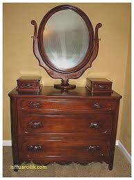 Antique Walnut Bedroom Furniture Antique Walnut Dresser Kolo3 Info