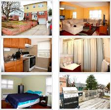 One Bedroom Apartment Queens by Brilliant Delightful 2 Bedroom Apartments Craigslist Incredible