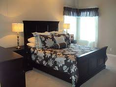 our guest room sherwin williams sedate gray on the walls the