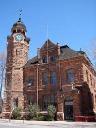 is the post office closed on thanksgiving day napanee u2013 travel guide at wikivoyage