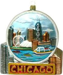 the of a chicago ornament dom itp simply the