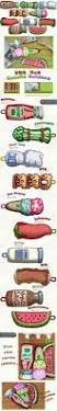 bbq handle holders embroidery designs free embroidery design