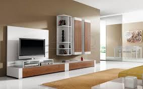 stunning modern tv wall units photos ideas living room amazing
