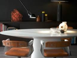table de cuisine design newbalancesoldes part 169