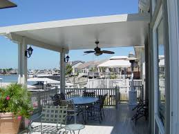 outdoor patio ceiling fans outdoor patio ceiling fan reviews outdoor designs