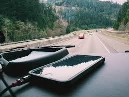 si e voiture iphone l option ne pas déranger en voiture expliquée à tes potes