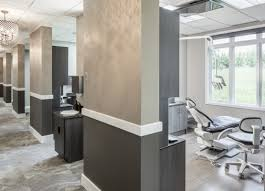 colorful interiors office dental office inspiration amazing dental office interior