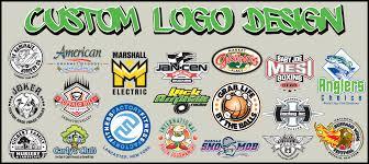 home and design logo architecture logo designs