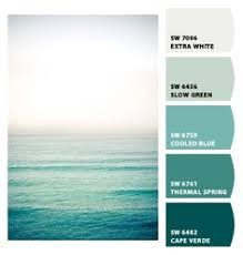 sherwin williams cay sw 6772 hgtv home by sherwin williams