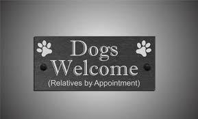 door welcome sign yard signs new home housewarming gift mom dad