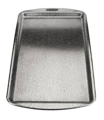 10x15 jelly roll pan roll pan