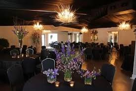 wedding venues in pensacola fl special occasions pensacola fl wedding venue
