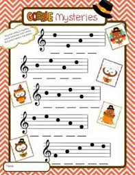 thanksgiving song printable antique thanksgiving