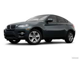 100 2008 bmw x6 xdrive35i owners manual sale of bmw x6 good