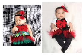 Halloween Baby Costumes 0 3 Months Similar Halloween Baby Costume Cute Ladybug Strawberry