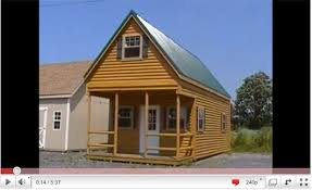Cabin Designs Free Cabin Plans And Designs Free Tiny Log Cabin Shed Amish Market