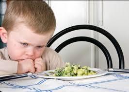 bimbo 13 mesi alimentazione perch礬 tra i 15 e i 18 mesi comincia a rifiutare tutto