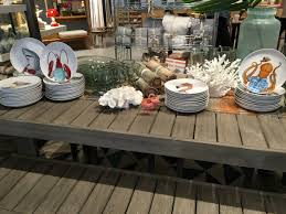west elm summer collection naturally glam