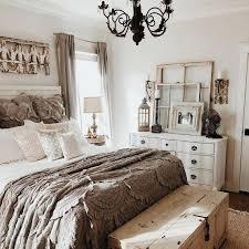 rustic bedroom decorating ideas rustic bedroom ideas xecc co