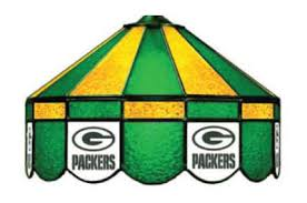 green bay packers lights green bay packers nfl single swag pool table lights