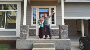 upsizing home trend why tiny homes are on the way out today com