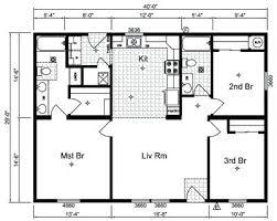 easy floor plan maker free simple floor plan maker free littleplanet me
