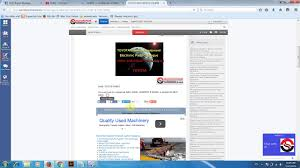 toyota web page toyota industrial equipment epc v 1 90 03 2015 youtube