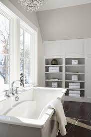 Interior Of Homes by 38 Best Designer Michele Bonan Images On Pinterest Living