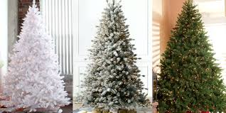 artificial tree stand artificial trees ideas