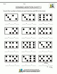 images about kindergarten math worksheets on pinterest maths free