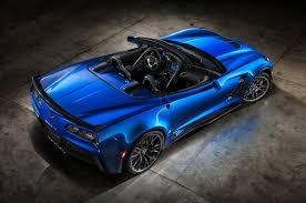corvette c7 convertible 2015 chevrolet corvette z06 convertible review