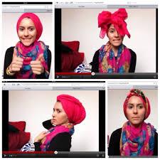 video tutorial turban style turban tying youtube
