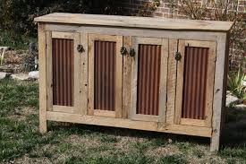 rustic wood fence designs write teens