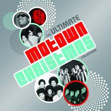 Willie Hutch Baby Come Home The Ultimate Motown Christmas Collection De Varios Artistas En