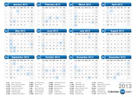 how many days until thanksgiving 2016 calendar november 2013