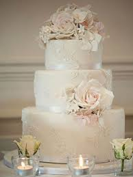 elegant wedding cakes images reverse search